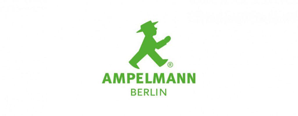 Ampelmann-logo