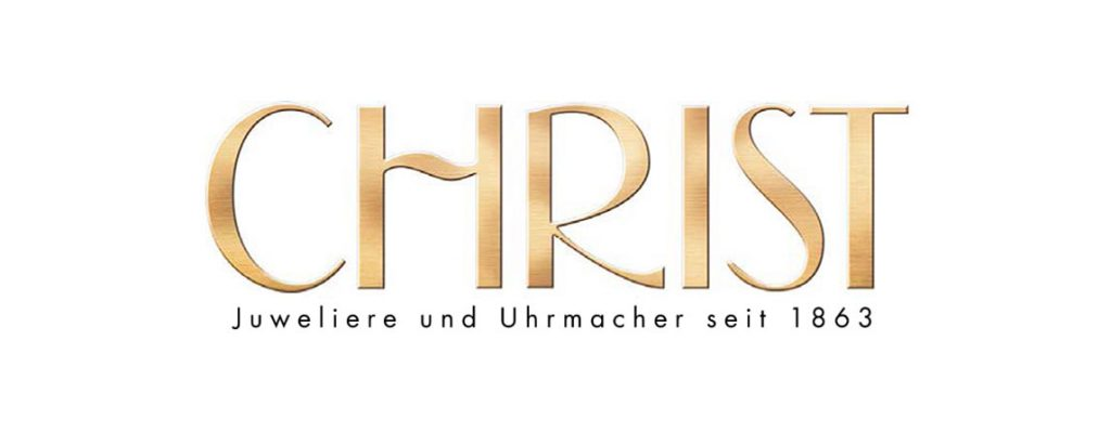 Christ-logo