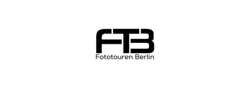 Fototouren-Berlin-logo