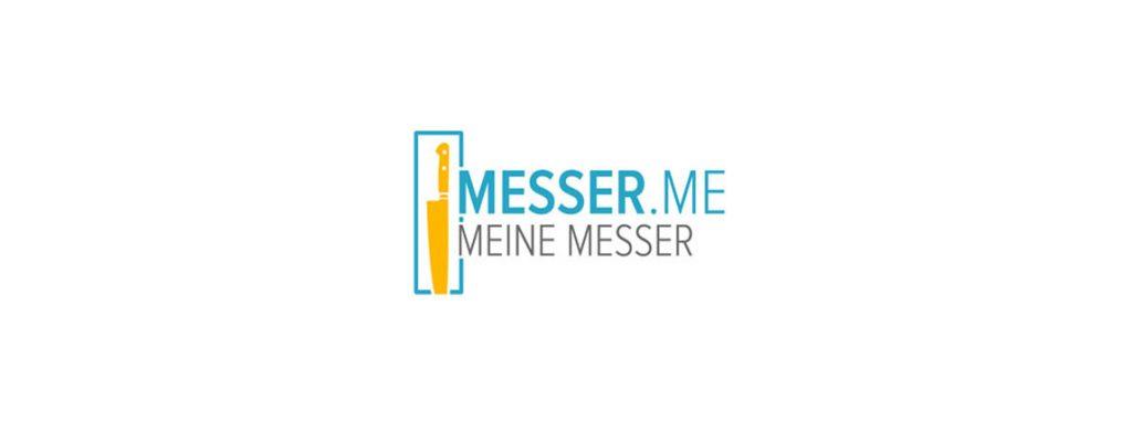 messer-logo