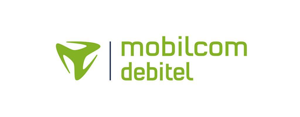 mobilcom-logo