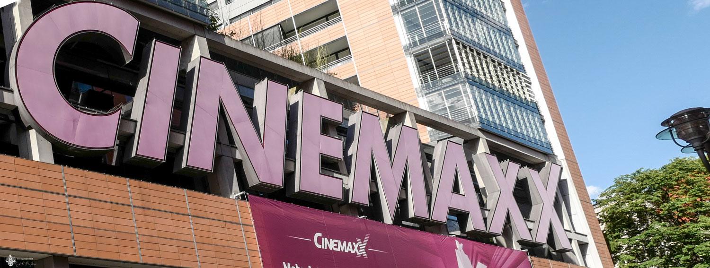Kinoprogramm Berlin
