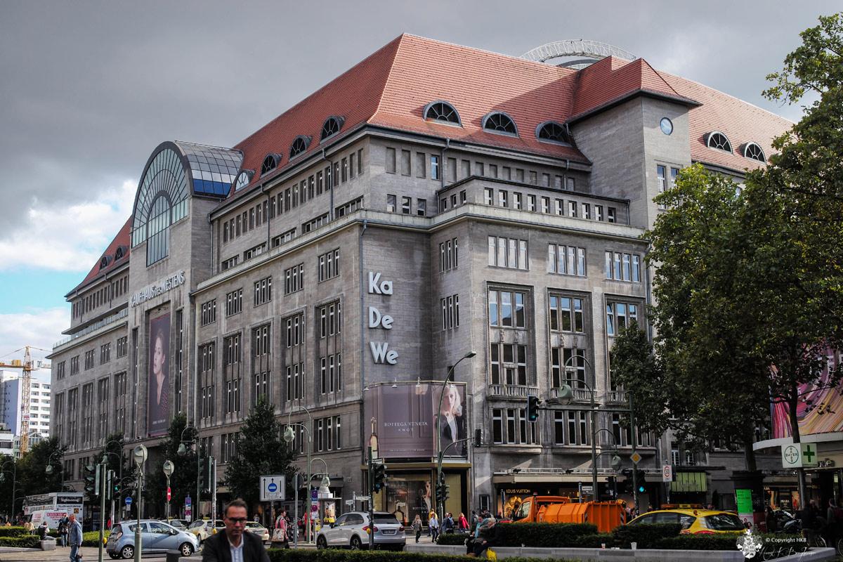Hotel Hyatt Berlin Potsdamer Platz