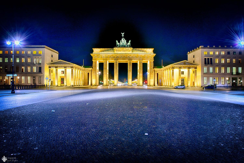 sehensw rdigkeiten in berlin top10 berlin touristeninformationen. Black Bedroom Furniture Sets. Home Design Ideas