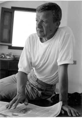 Giorgio Grassi