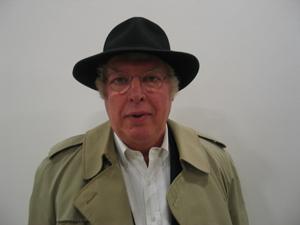 Jürgen Josef Sawade