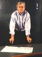 Meinhard von Gerkan