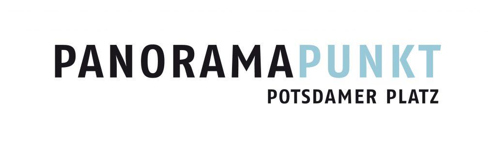 Logo Panoramapunkt