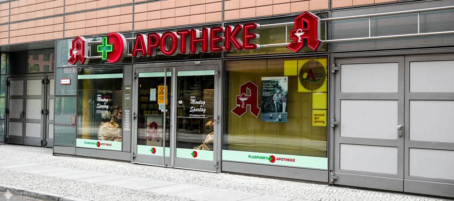 apotheke-potsdamer-platz400