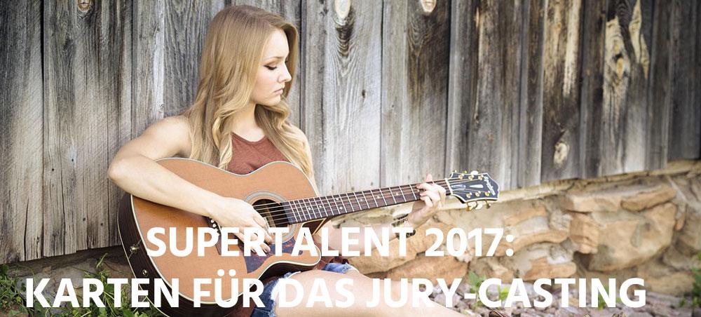 Supertalent-2017