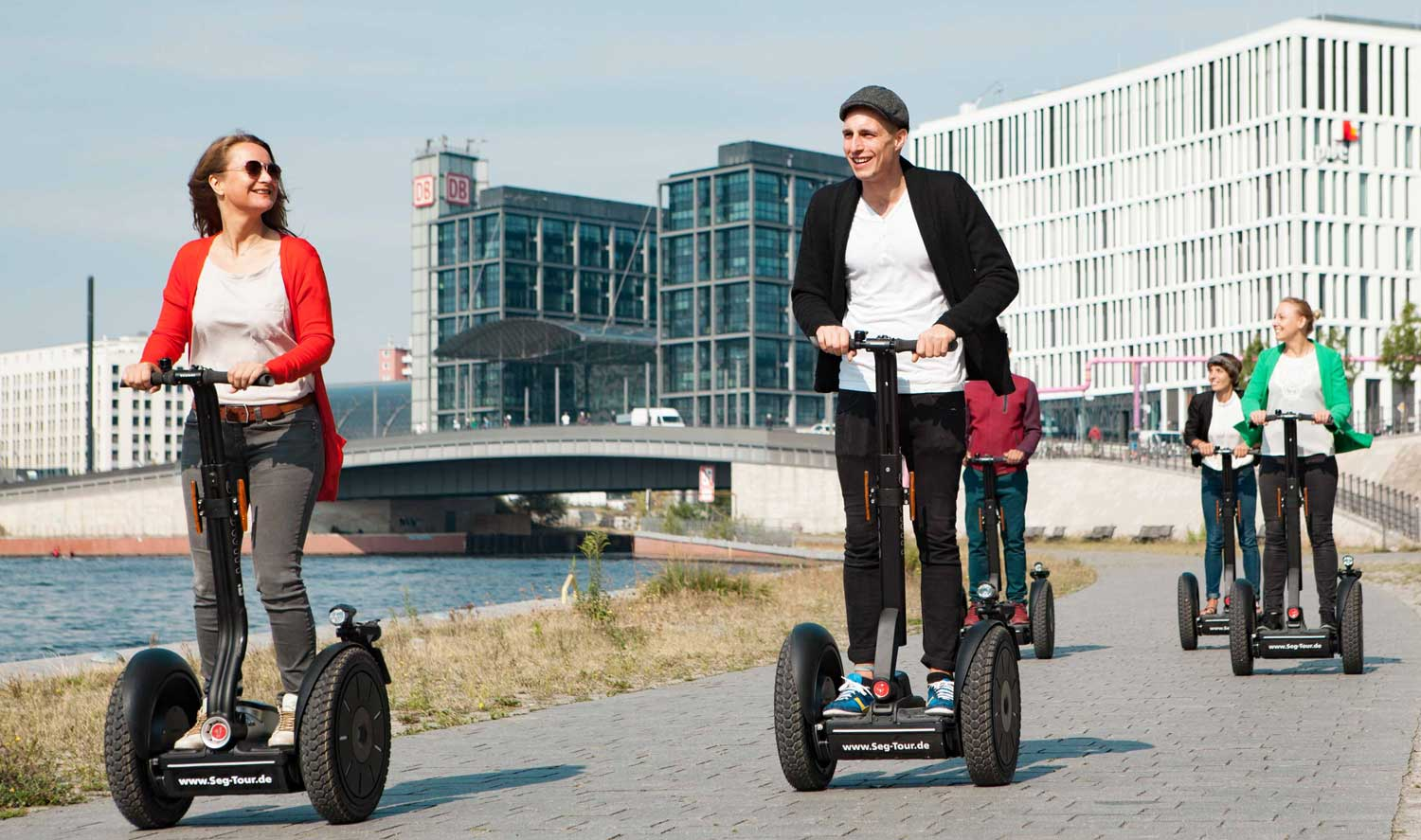Segway-Tour-Berlin